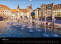 Straßburg Impressionen (Wandkalender 2018 DIN A2 quer) - Produktdetailbild 3