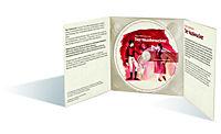 Süddeutsche Zeitung Edition, Ballett, 6 Audio-CDs - Produktdetailbild 5