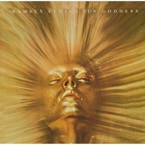 Sun Goddess (Bonus Tracks Edit, Ramsey Lewis