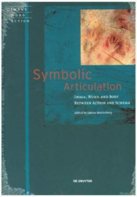 Symbolic Articulation