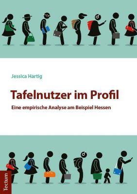 Tafelnutzer im Profil, Jessica Hartig