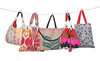 Taschen für jedes Beutelschema - Produktdetailbild 2
