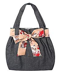 Taschen für jedes Beutelschema - Produktdetailbild 3