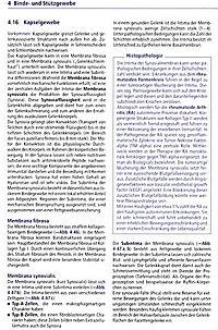 Taschenatlas Histologie - Produktdetailbild 4