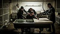 Tatort: Der große Schmerz (2015) - Produktdetailbild 1