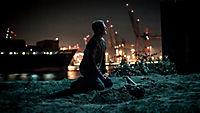Tatort: Der große Schmerz (2015) - Produktdetailbild 2