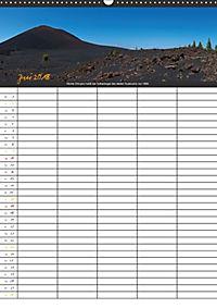 Teneriffa im Panorama (Wandkalender 2018 DIN A2 hoch) - Produktdetailbild 6