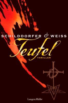 Teufel, Gerd Schilddorfer, David G. L. Weiss