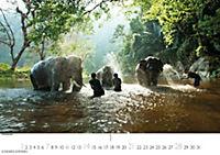 Thailand 2018 - Produktdetailbild 1