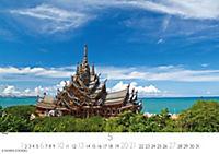Thailand 2018 - Produktdetailbild 5