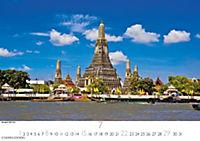 Thailand 2018 - Produktdetailbild 7
