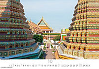 Thailand 2018 - Produktdetailbild 10