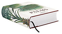 The Book of Palms - Produktdetailbild 1
