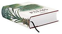 The Book of Palms - Produktdetailbild 1