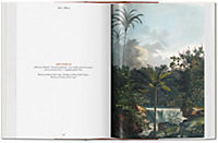 The Book of Palms - Produktdetailbild 4