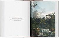 The Book of Palms - Produktdetailbild 4