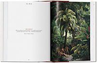 The Book of Palms - Produktdetailbild 6
