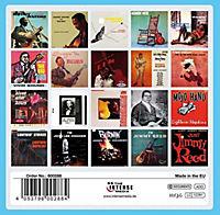 The Greatest Blues Legends - 20 Original Albums, 10 CDs - Produktdetailbild 1
