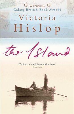 The Island, Victoria Hislop