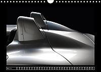 The Stirling Moss (Wandkalender 2018 DIN A4 quer) - Produktdetailbild 5
