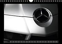 The Stirling Moss (Wandkalender 2018 DIN A4 quer) - Produktdetailbild 6
