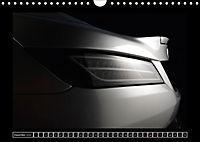The Stirling Moss (Wandkalender 2018 DIN A4 quer) - Produktdetailbild 12