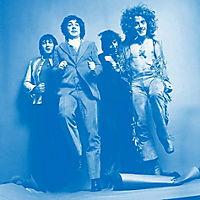 The Who - Produktdetailbild 2