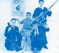 The Who - Produktdetailbild 4