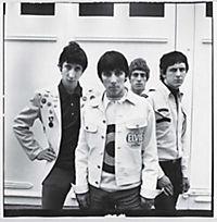 The Who - Produktdetailbild 1