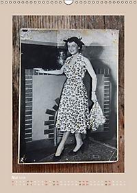 Thea Rose-Marie, Mannequin (Wandkalender 2018 DIN A3 hoch) - Produktdetailbild 5