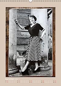 Thea Rose-Marie, Mannequin (Wandkalender 2018 DIN A3 hoch) - Produktdetailbild 9