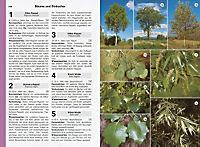 Tiere und Pflanzen - Produktdetailbild 6