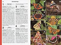 Tiere und Pflanzen - Produktdetailbild 5