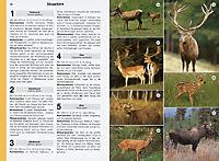 Tiere und Pflanzen - Produktdetailbild 2