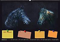 Tierwelt aus Mausopardia (Wandkalender 2019 DIN A2 quer) - Produktdetailbild 1