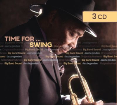 Time for - Swing