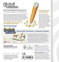 tiptoi®: Pferde und Ponys - Produktdetailbild 1