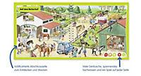 tiptoi®: Pferde und Ponys - Produktdetailbild 5