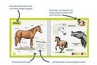 tiptoi®: Pferde und Ponys - Produktdetailbild 4