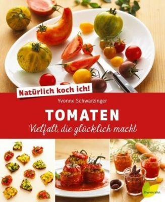 Tomaten, Yvonne Schwarzinger
