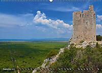 Toskana - Magie der Farben (Wandkalender 2019 DIN A2 quer) - Produktdetailbild 9