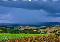 Toskana - Magie der Farben (Wandkalender 2019 DIN A2 quer) - Produktdetailbild 11