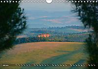 Toskana - Magie der Farben (Wandkalender 2019 DIN A4 quer) - Produktdetailbild 7
