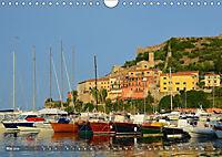 Toskana - Magie der Farben (Wandkalender 2019 DIN A4 quer) - Produktdetailbild 5