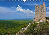 Toskana - Magie der Farben (Wandkalender 2019 DIN A4 quer) - Produktdetailbild 9