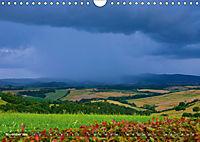 Toskana - Magie der Farben (Wandkalender 2019 DIN A4 quer) - Produktdetailbild 11