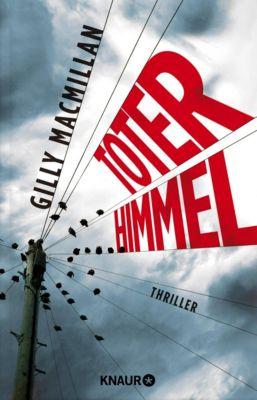 Toter Himmel, Gilly Macmillan