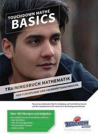 Touchdown Mathe Basics