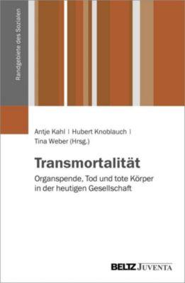 Transmortalität