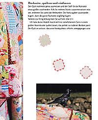 Traumhaft schöne Quilts - Produktdetailbild 6